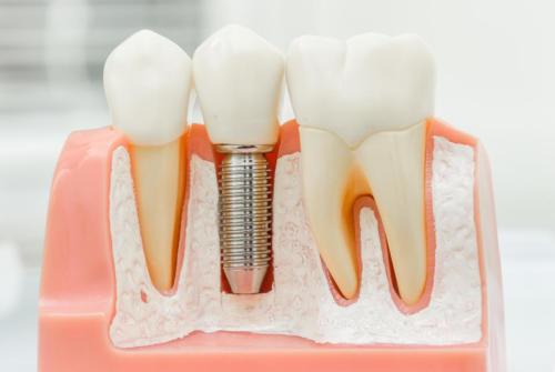 """Стоматологическая клиника """"Стома-Дакт"""""""